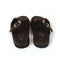Stylish Casual Slipper For Boys - Coffee (B-13)