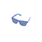 Polarized Sunglasses For Kids - Blue (SG-19)
