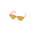 Polarized Sunglasses For Kids - Multi (SG-06)