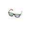 Polarized Sunglasses For Kids - Black (SG-17)