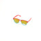 Polarized Sunglasses For Kids - Multi (SG-04)