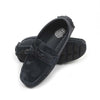 Casual Stylish Loafers For Boys - Navy (JS-1945-4A)