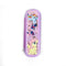 My Little Pony Pencil Pouch - Purple (1039B)