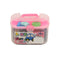 Clay Play Dough Set For Kids - Multi (367)