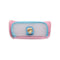Beautiful Angel Pencil Pouch - Pink (6302)