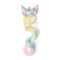 Unicorn Fancy Hair Extension - Multicolor (HE-07)