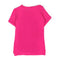 Magical Pearl T-Shirt For Girls - Pink (GTS-24)