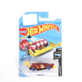 Hot Wheels Dinkey Die Cast Car (85-250)
