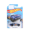 Hot Wheels Dinkey Die Cast Car (233-250)