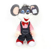 Dancing Mouse Musical Toys For Kids (BO-25)