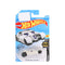 Hot Wheels Dinkey Die Cast Car (153-250)