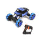 Rock Crawler R/C Remote Control Car - Blue (HD-3899)