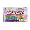 Magic Sand Animal Homes Play Set (882-157)