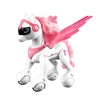Riley Love R/C Remote Control Unicorn (A009)