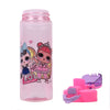 LOL Water Bottle For Kids 500ml - Pink (2007)