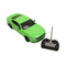 Pegasus R/C Remote Control Car - Green (1385-13A)