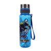 Sports Water Bottle For Kids 500ml - Blue (9916)