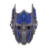 Transformers Musical Mask For Kids - Grey (77909-21)