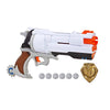 Nerf Rival Overwatch McCree Blaster (E3121)