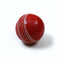 Rubber Hard Ball For Kids - Red (RHD-01)