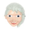Frozen Fever Lightning Mask For Kids (77909-21)