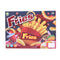 Fries 2 Players Interesting Game For Kids (1272)