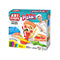 Funny Pizza Play Dough Set (03555)