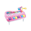 Fashion Music Electric Piano For Kids (515A)