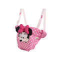 Bright Starts Disney Baby Minnie Mouse Door Jumper (10782)