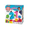 Smart Numbers Play Dough Set (03552)