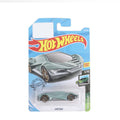 Hot Wheels Dinkey Die Cast Car (151-250)