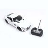Pegasus R/C Remote Control Car - White (1385-13A)