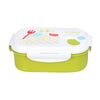 Homio Lunch Box Small - Green (9563)