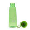 Stylish Water Bottle For Kids 500ml - Green (7227)