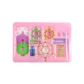 Always Fashion Nail Art Set For Kids (838A)