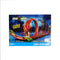 Kutch Wheels Cobra Adventure Track Play Set (8869)