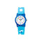 Q&Q Original Wrist Watch For Girls - Multi (VR99J005Y)