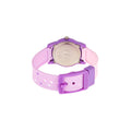 Q&Q Analog Wrist Watch For Unisex - Pink (VR99J006Y)