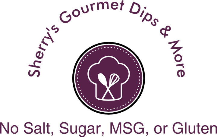 Sherry's Gourmet Dips and More