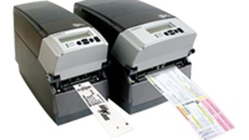 COGNITIVE, DESKTOP THERMAL PRINTER, PHARMACY, DT, 4.2