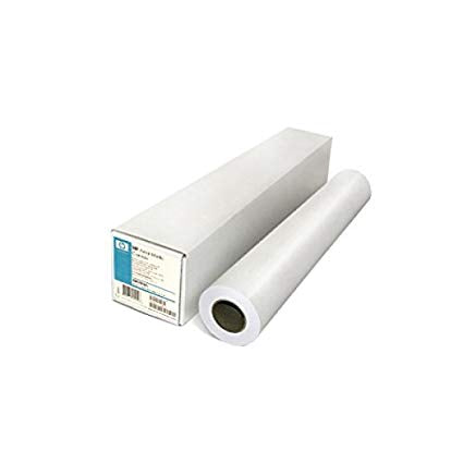 HP PROFESSIONAL MATTE CANVAS 24IN 50FT