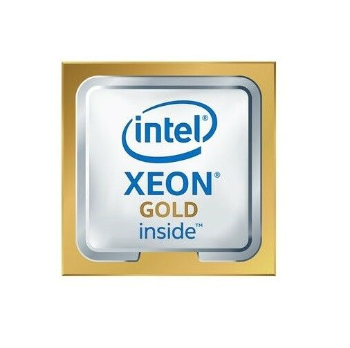 Intel CPU BX806736128 Xeon Gold 6128 6C 3.4GHz 19.25MB FC-LGA14 Retail
