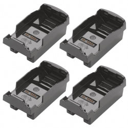 MC32 BATTERY ADAPTER CUP 4 PACK