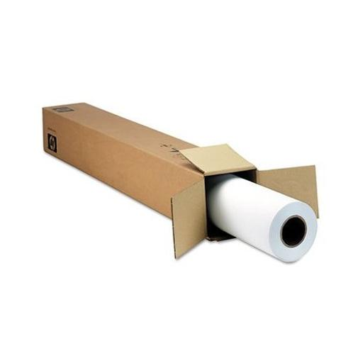 HP OPAQUE SCRIM 24 IN X 50 FT
