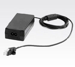 ZEBRA AIT, PART, GK POWER SUPPLY,60W, US AND EURO