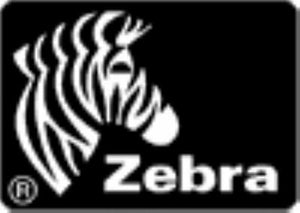 ZEBRA EVM, MC55XL, WLAN, 2D IMAGER (SE4710), WEHH 6.5, 512MB/2GB, QWERTY KEY, BLUETOOTH, 3600 MAH BATTERY, WORLDWIDE EXCEPT US