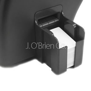 ZEBRACARD, ZXP SERIES 7 CARD PRINTER, DUAL-SIDED, LAMINATION (DUAL-SIDED), USB AND ETHERNET CONNECTIVITY, US POWER CORD, ZXP7