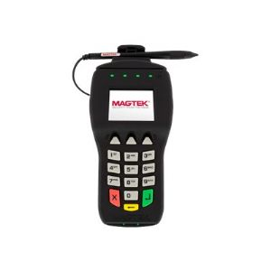 MAGTEK, DYNAPRO, MULTIFUNCTION PAYMENT DEVICE WITH EMV CONTACT, PINPAD, SECURE MSR, COLOR DISPLAY, USB HID, PCI PTS 3.X SRED, SCRA, REPLACES 30056001