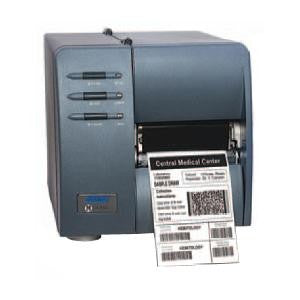 "HONEYWELL, M-4308, PRINTER, 4"", DIRECT THERMAL/THERMAL TRANSFER, SERIAL/PARALLEL/USB, ETHERNET, 300DPI, 8IPS, GRAPHIC DISPLAY, POWER CORD INCLUDED"