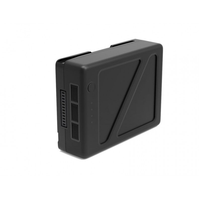 DJI Accessory CP.BX.000202 Inspire2 TB50 Battery DNG Part17 Retail